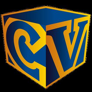 Capcom Vancouver-logo.png