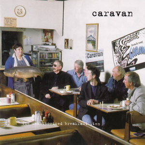 Caravan The Unauthorised Breakfast Item.jpg