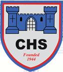 Kastela House School-logo.png