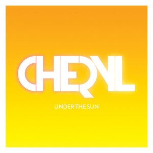 Cheryl Cole — Under the Sun (studio acapella)