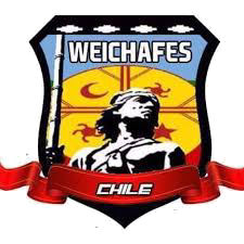 Badge of Chile team