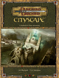 CityscapeCover.jpg