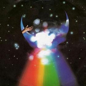 Cleaning Windows 1982 single by Van Morrison