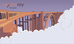 Cloudsoft-monterey-logo.png