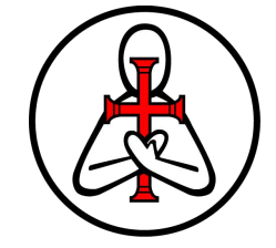 Companions of the Cross (emblem).png