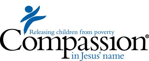 compassion international wikipedia