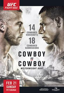 Cowboy vs. Oliveira.jpg