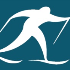 Cross-country skiing at the 1998 Winter Olympics 1998 edition of the cross-country skiing competitions during the Olympic Winter Games