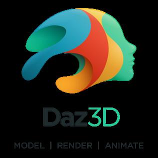 DAZ 3D - Wikipedia