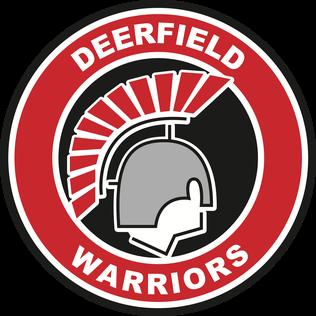 Deerfield High School (Illinois) Public secondary school in Deerfield, Illinois, United States