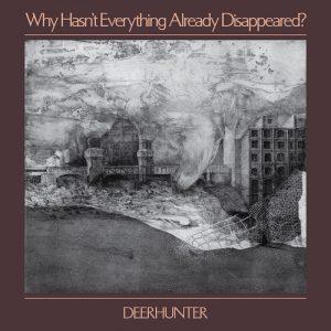 Deerhunter_whead_artwork