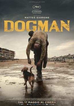 https://upload.wikimedia.org/wikipedia/en/8/83/Dogman_poster.png