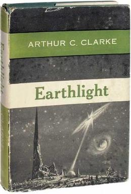 File:Earthlight.jpg