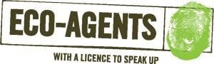 Eco-Agents logo.png