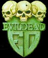 Picture of a band or musician: Evildead