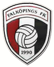 Falköpings FK Swedish football club