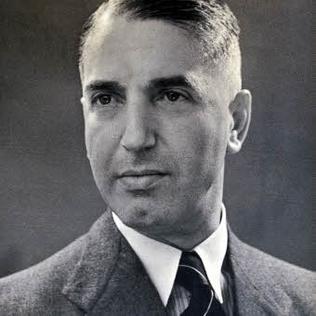 Fritz Pfeffer German physician