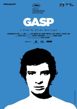 gasp online dating Top 30 uk dating blog  she also needs to stay secret from friends and colleagues because, very occasionally, lucy has – gasp – sex, and writes about that too.