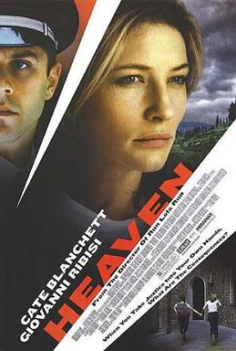 Heaven (2002 movie) poster.jpg