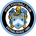 Hyde Logo.png