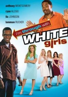 White chicks 2 release date in Melbourne