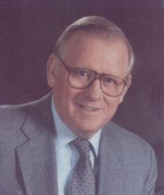 Joseph Kearney American college athletics administrator