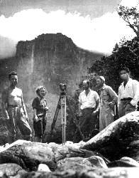 Laime-ekspedicio 1949.jpg