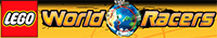 Lego World Racers Logo.png