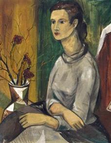 Lise Gervais