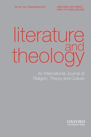 essays in criticism a quarterly journal of literary criticism
