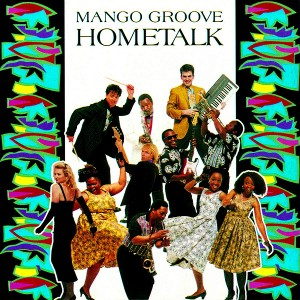mango groove special star song free download