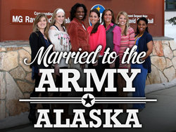 Married to the Army Alaska.jpg