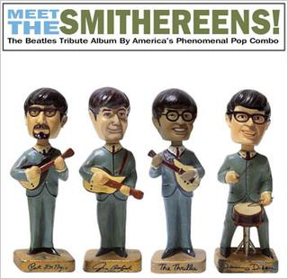 meet the marching smithereens wiki