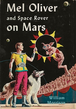Mel oliver and space rover on mars.jpg