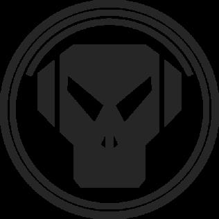 Metalheadz British record label