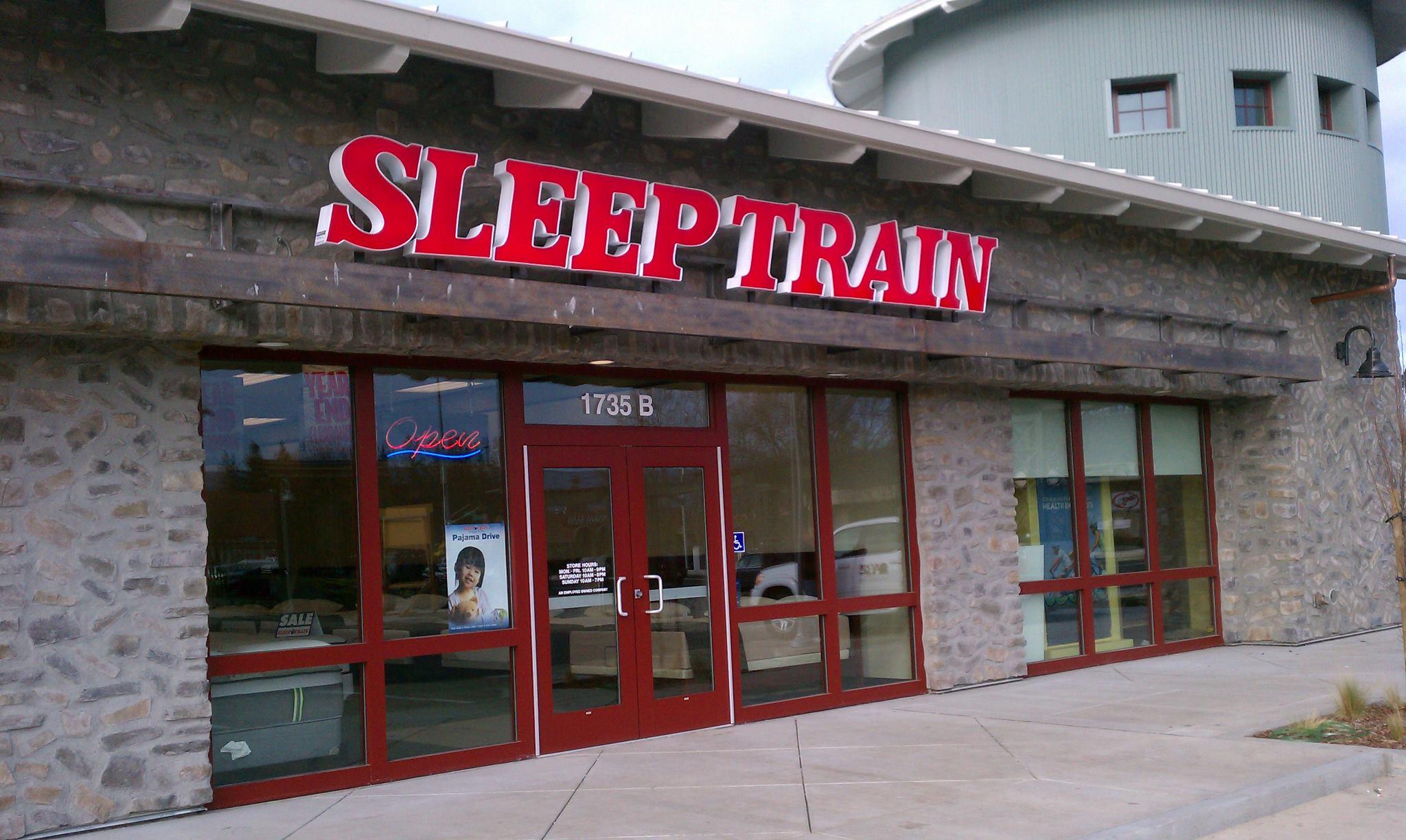 Napa-sleeptrain.jpg