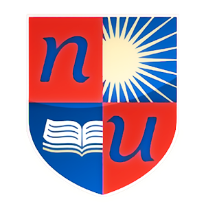 Image result for nirma University