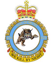 406 Maritime Operational Training Squadron