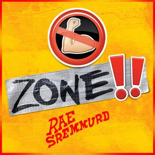 Rae Sremmurd — No Flex Zone (studio acapella)
