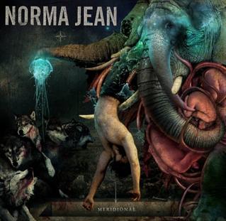 Endrendrum Punnagai Album Art Meridional (alb...