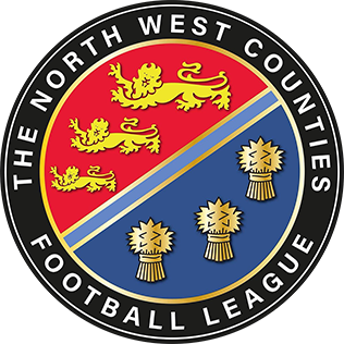 North West Counties Football League - Wikipedia