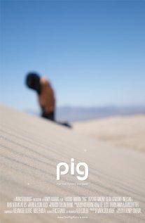 <i>Pig</i> (2011 film)