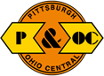 Pittsburgh and Ohio Central Railroad