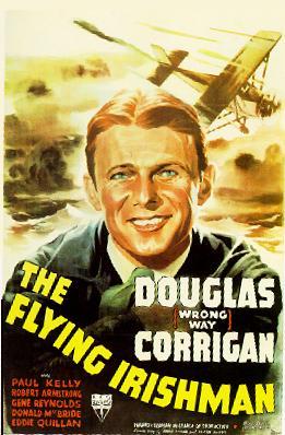 the flying irishman   wikipedia