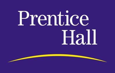 Prentice Hall - Wikipedia