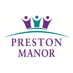 preston manor school wikipedia