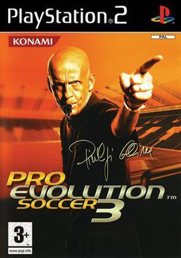 [DON] PLV Pro_Evolution_Soccer_3