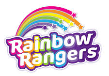 Rainbow Rangers Wikipedia