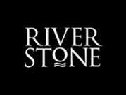 Riverstone Holdings