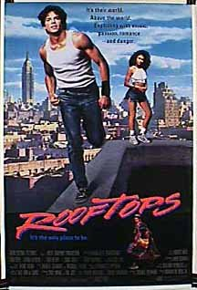 Rooftops Film Wikipedia